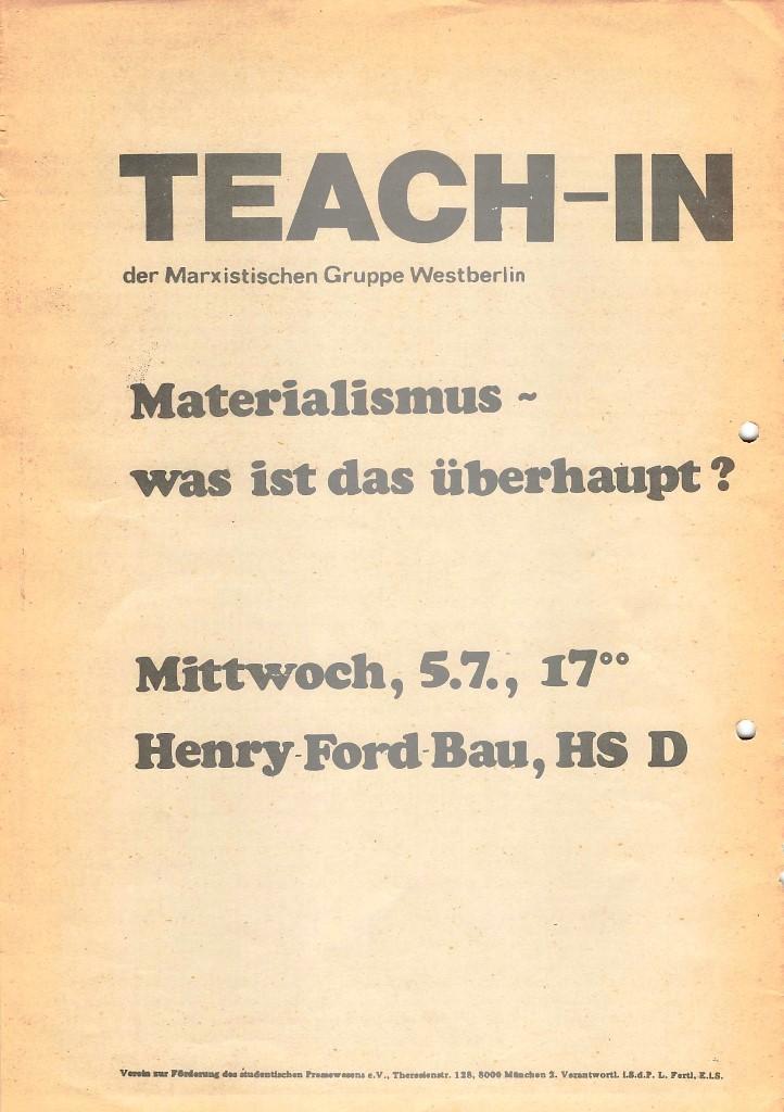 Berlin_MG_MSZ_aktuell_19780700_04