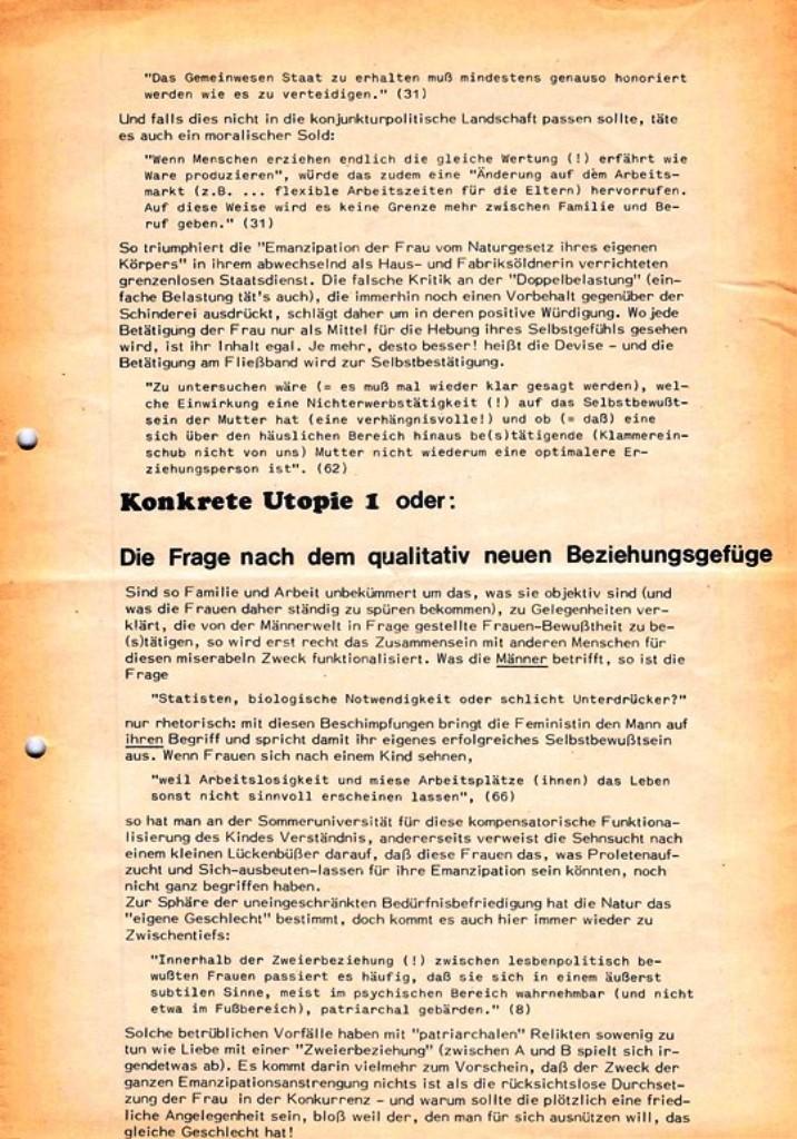 Berlin_MG_MSZ_aktuell_19780700a_02