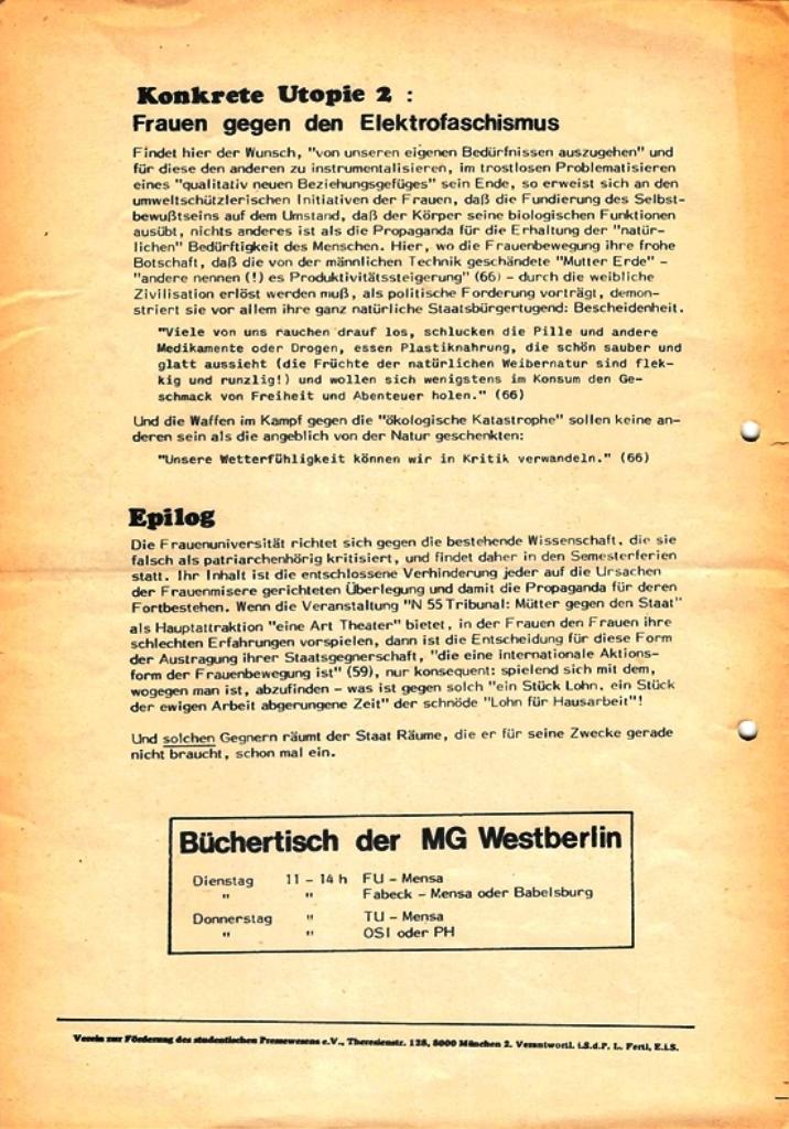 Berlin_MG_MSZ_aktuell_19780700a_03