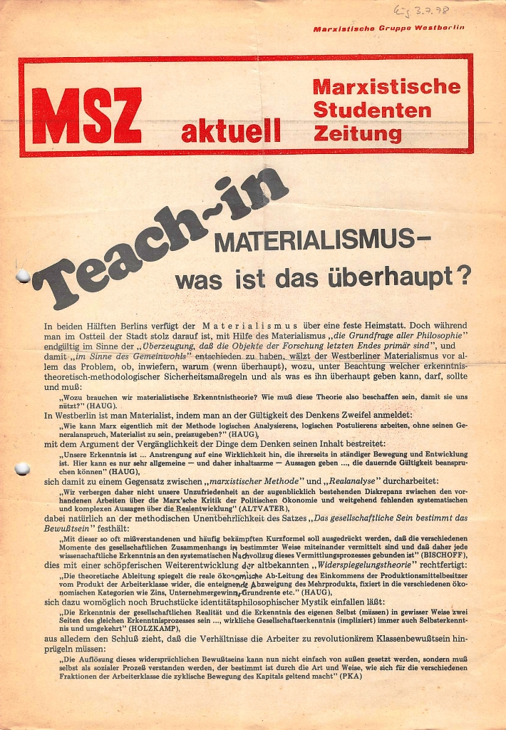 Berlin_MG_MSZ_aktuell_19780703_01