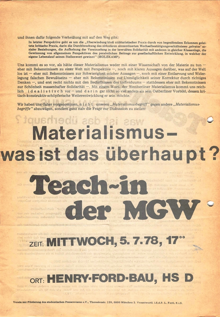 Berlin_MG_MSZ_aktuell_19780703_02