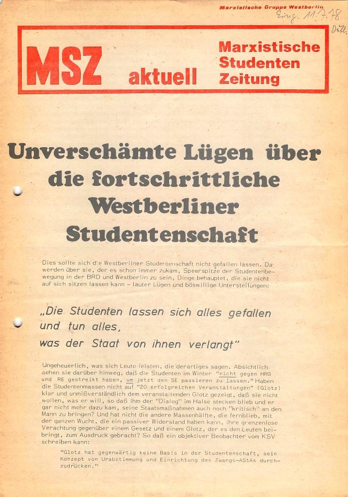 Berlin_MG_MSZ_aktuell_19780710_01