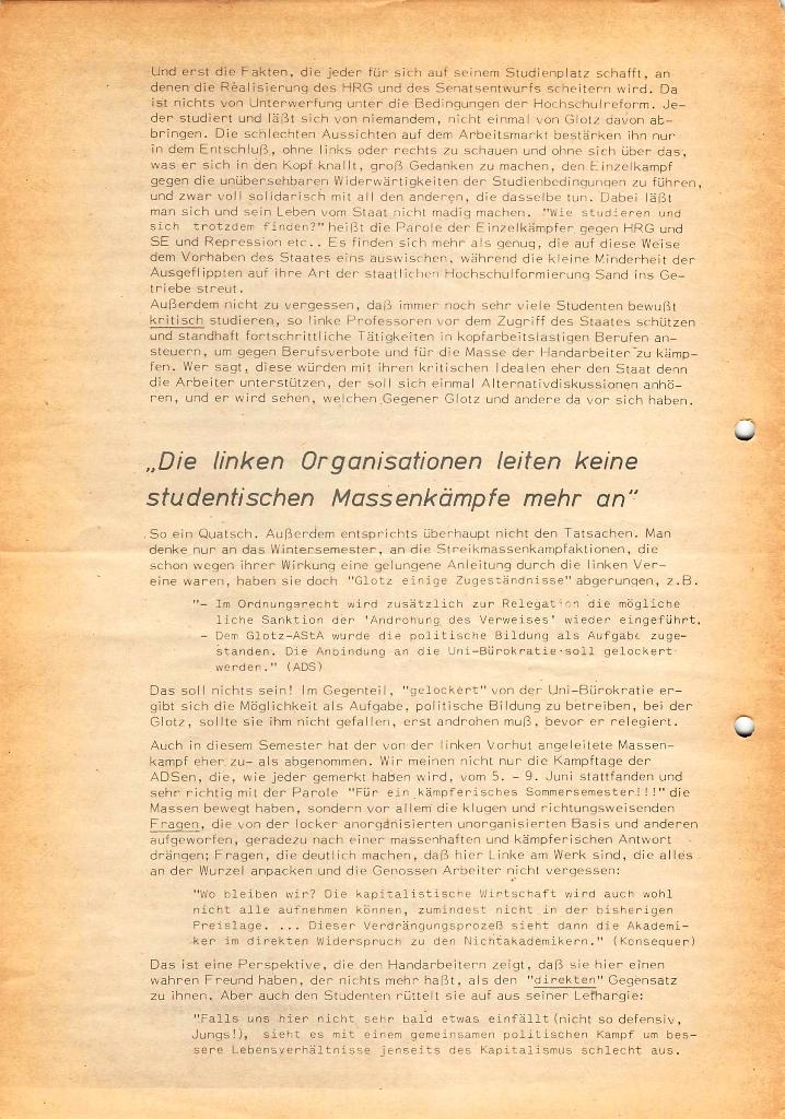 Berlin_MG_MSZ_aktuell_19780710_02