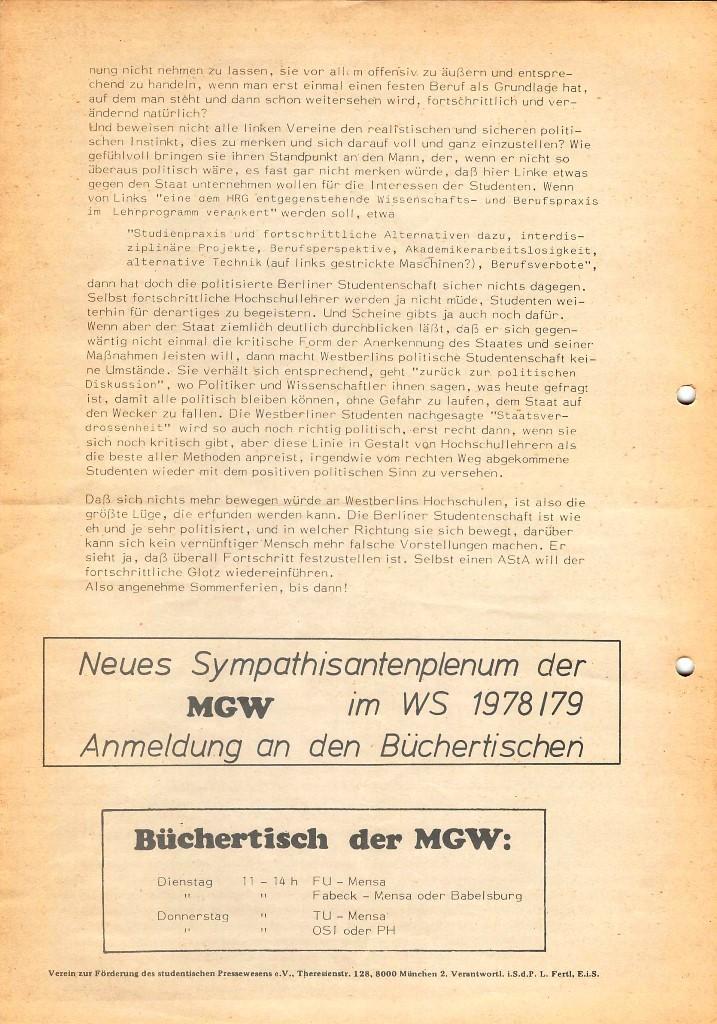Berlin_MG_MSZ_aktuell_19780710_04