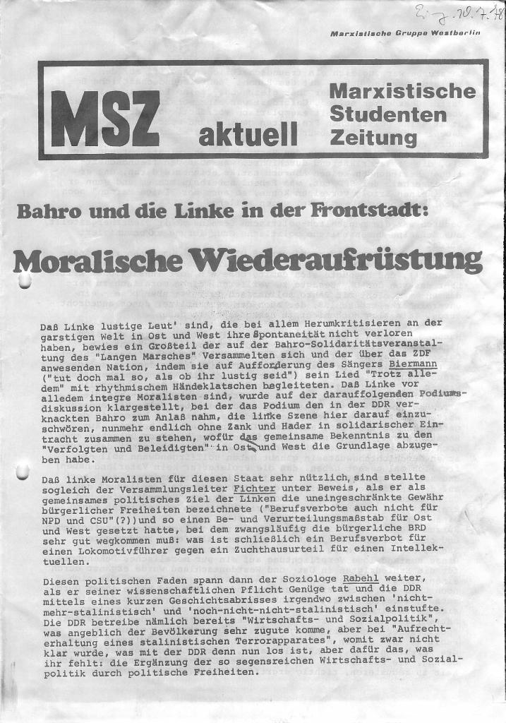 Berlin_MG_MSZ_aktuell_19780720_01