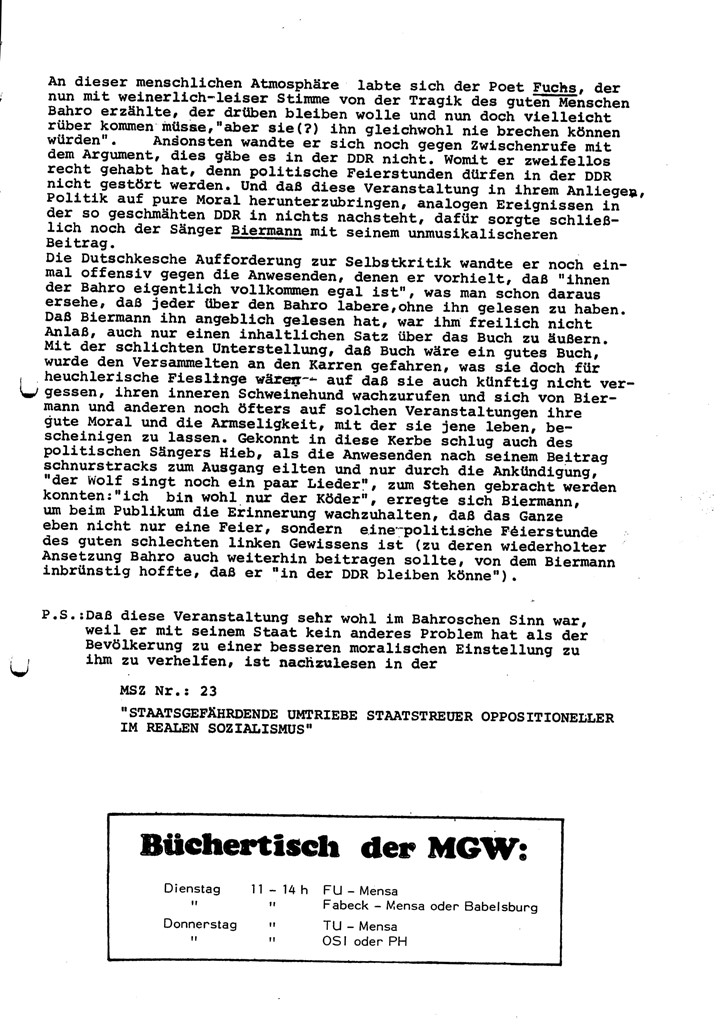 Berlin_MG_MSZ_aktuell_19780720_03