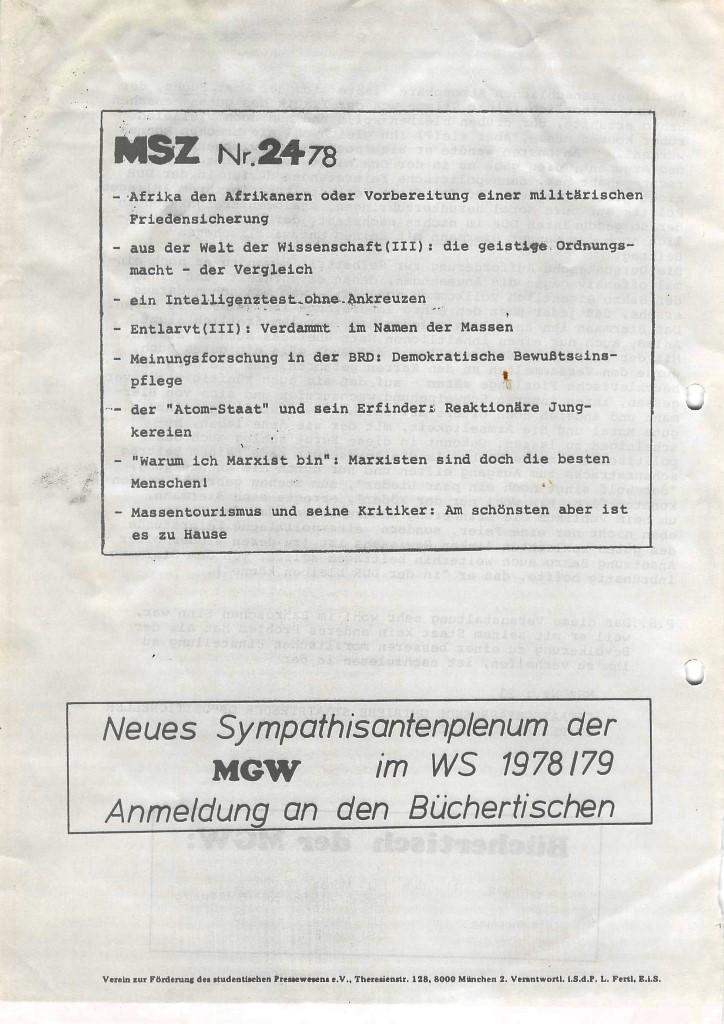 Berlin_MG_MSZ_aktuell_19780720_04