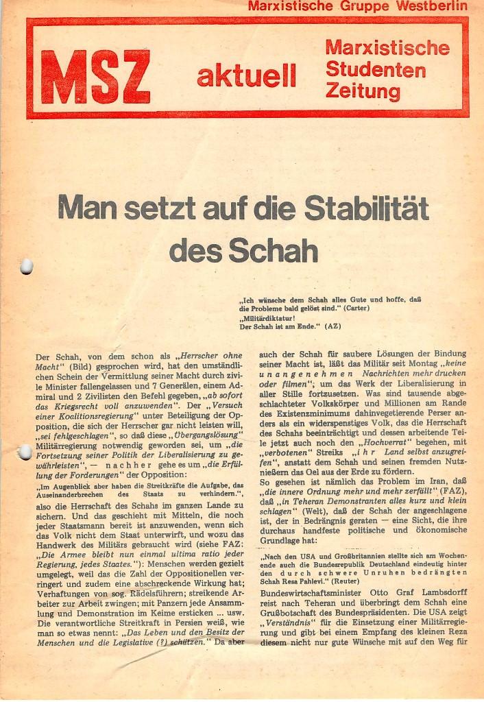 Berlin_MG_MSZ_aktuell_19781000_01