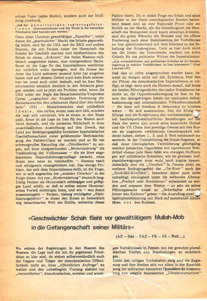 Berlin_MG_MSZ_aktuell_19781000_02