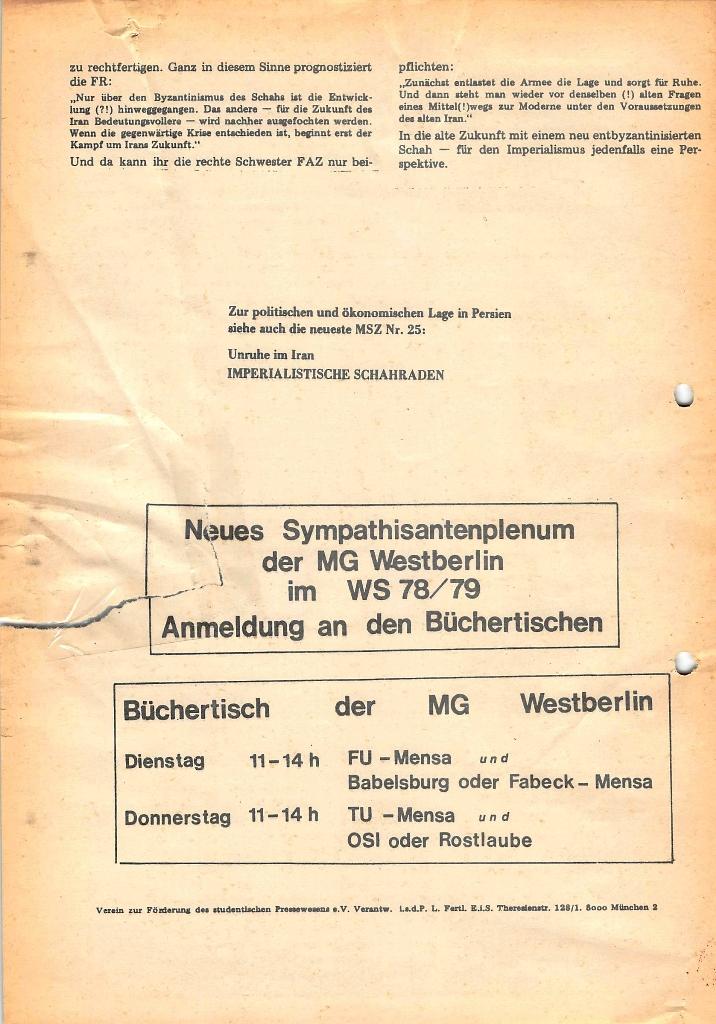 Berlin_MG_MSZ_aktuell_19781000_04