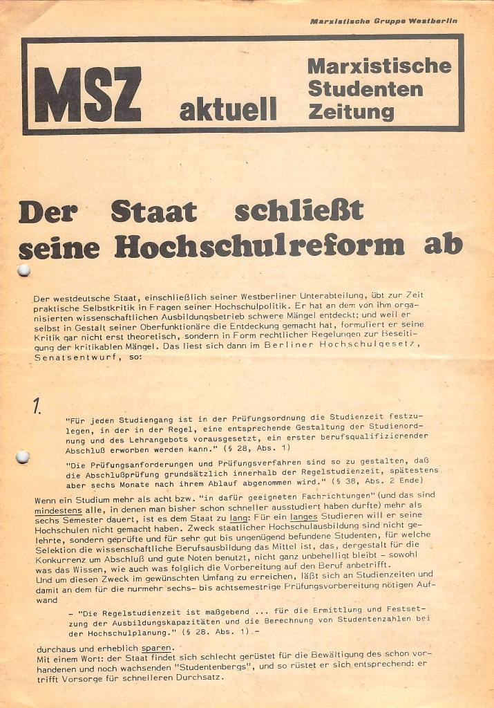 Berlin_MG_MSZ_aktuell_19781000a_01