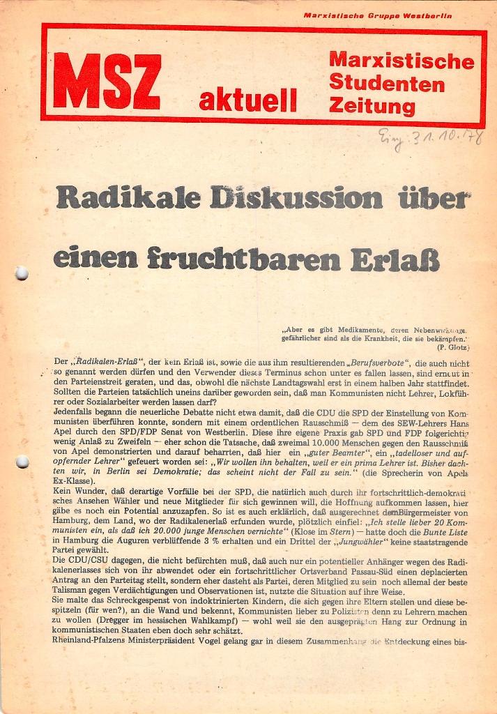 Berlin_MG_MSZ_aktuell_19781030_01