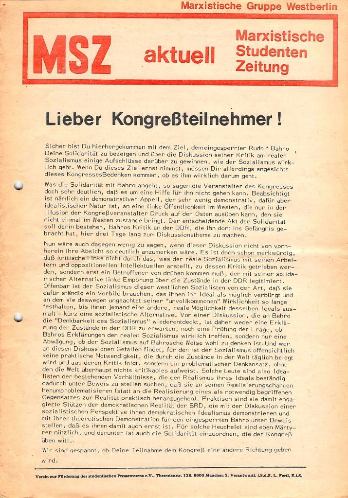 Berlin_MG_MSZ_aktuell_19781100a_01