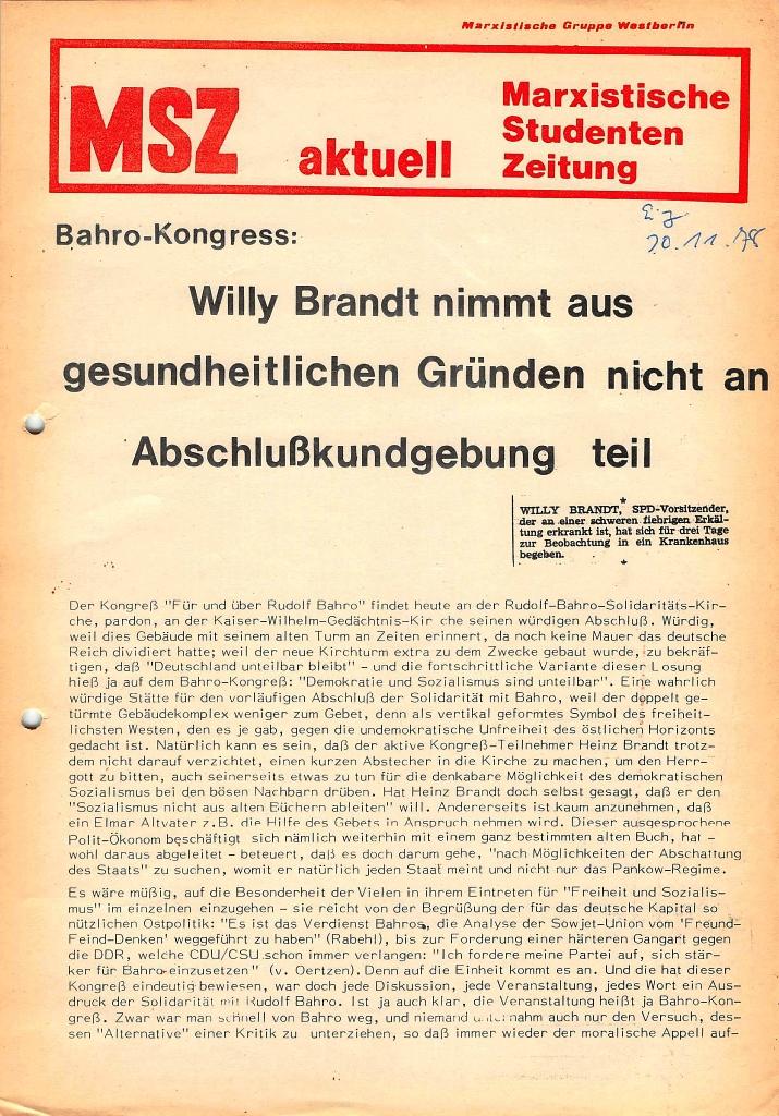 Berlin_MG_MSZ_aktuell_19781100b_01