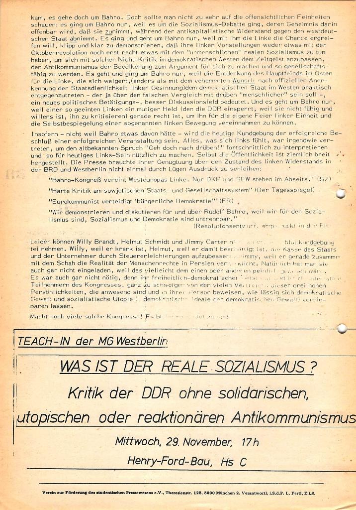 Berlin_MG_MSZ_aktuell_19781100b_02