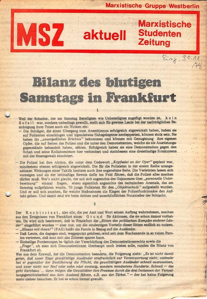 Berlin_MG_MSZ_aktuell_19781100c_01