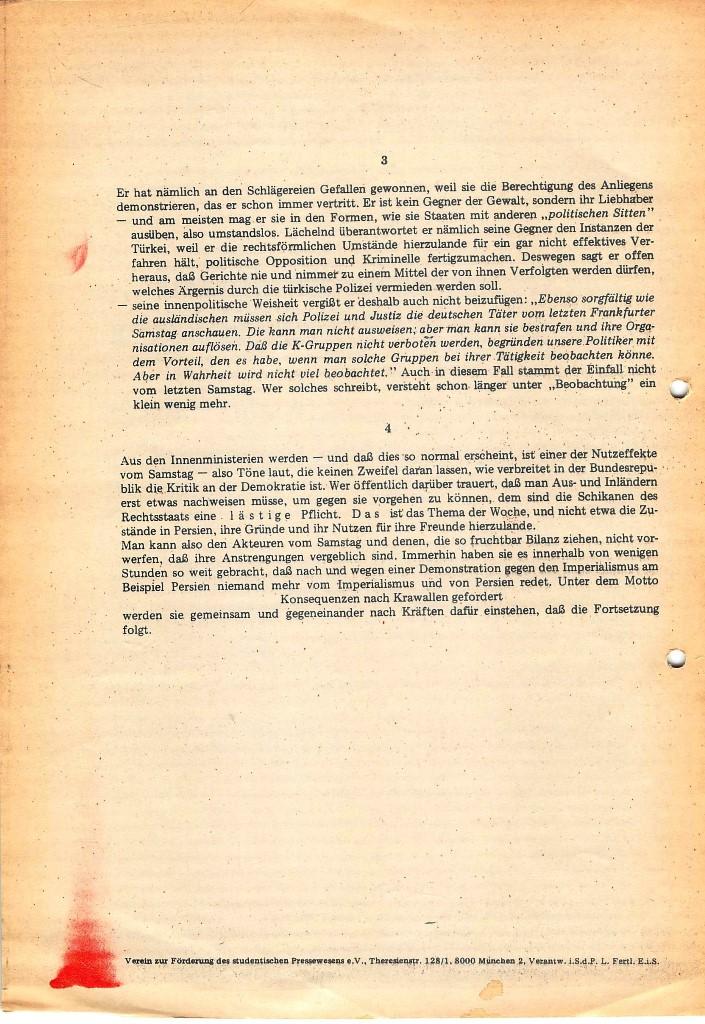 Berlin_MG_MSZ_aktuell_19781100c_02