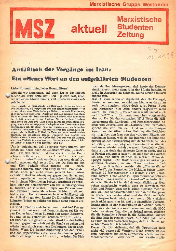 Berlin_MG_MSZ_aktuell_19781100d_01