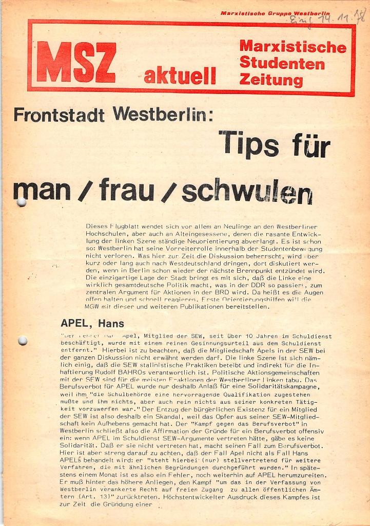 Berlin_MG_MSZ_aktuell_19781100e_01