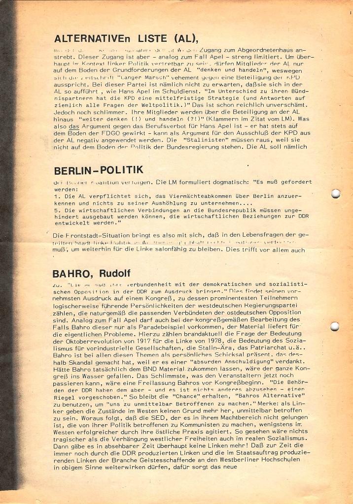 Berlin_MG_MSZ_aktuell_19781100e_02