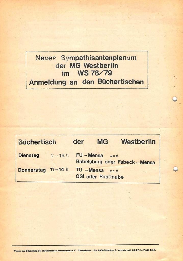 Berlin_MG_MSZ_aktuell_19781100e_04