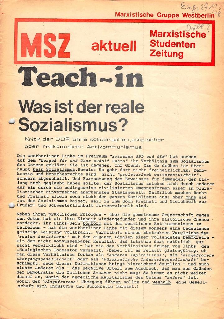 Berlin_MG_MSZ_aktuell_19781100f_03