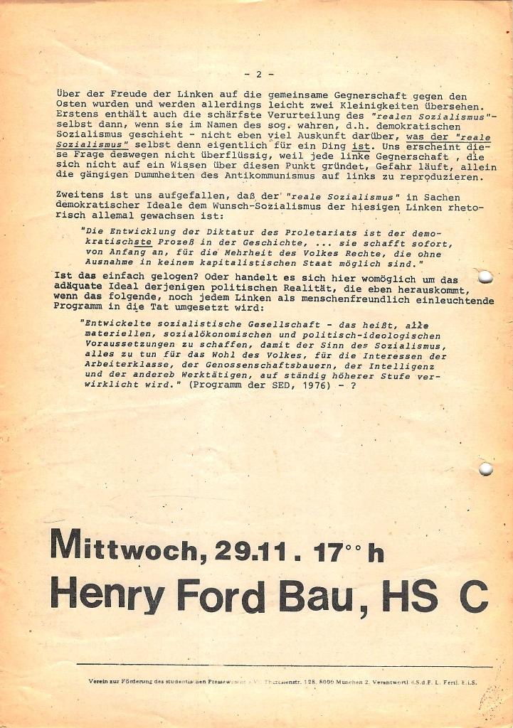 Berlin_MG_MSZ_aktuell_19781100f_04