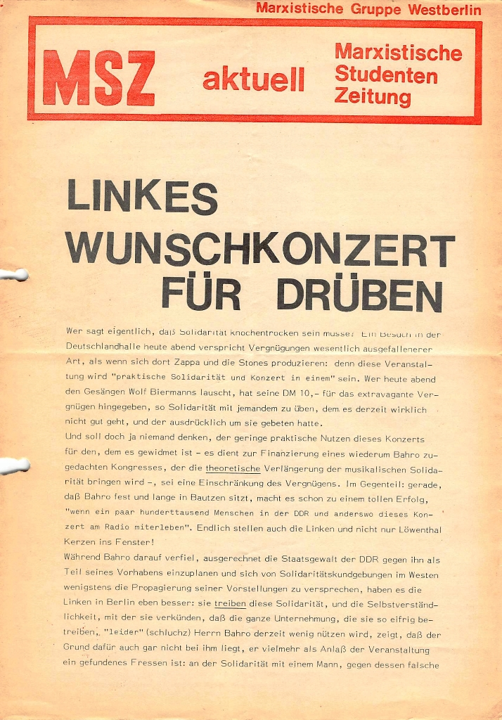 Berlin_MG_MSZ_aktuell_19781107a_01