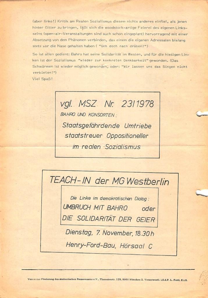 Berlin_MG_MSZ_aktuell_19781107a_02