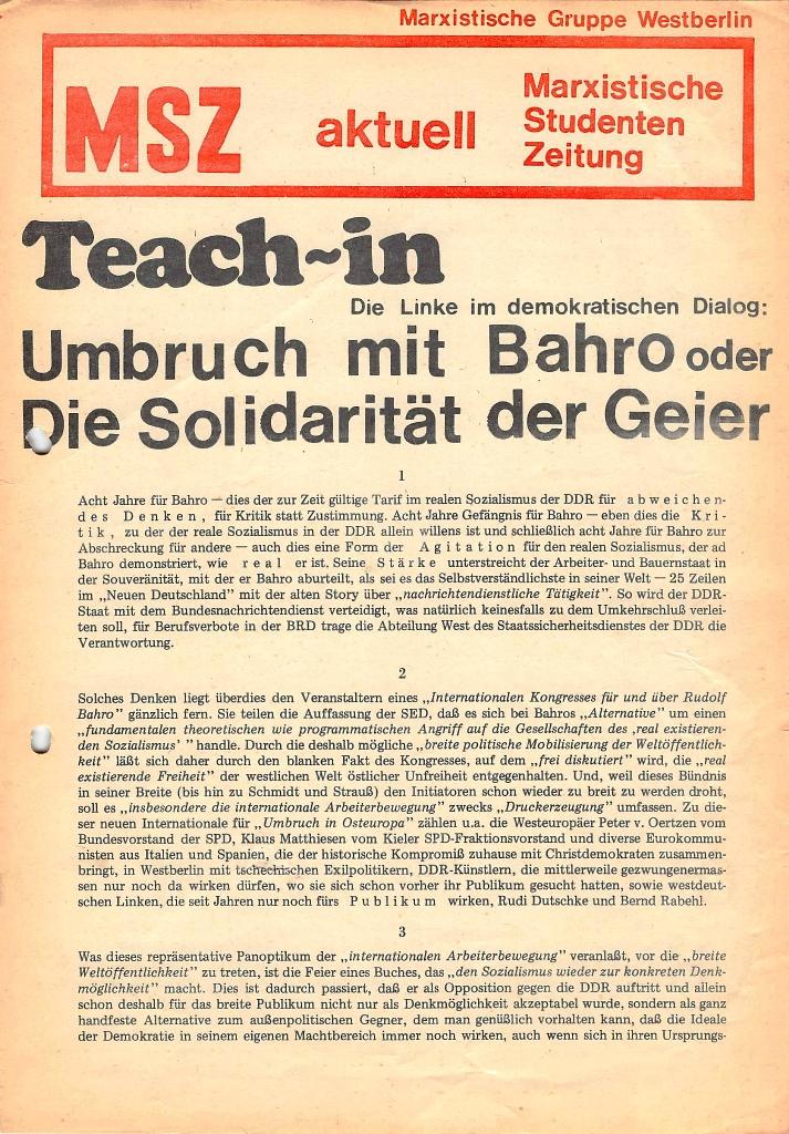 Berlin_MG_MSZ_aktuell_19781107b_01