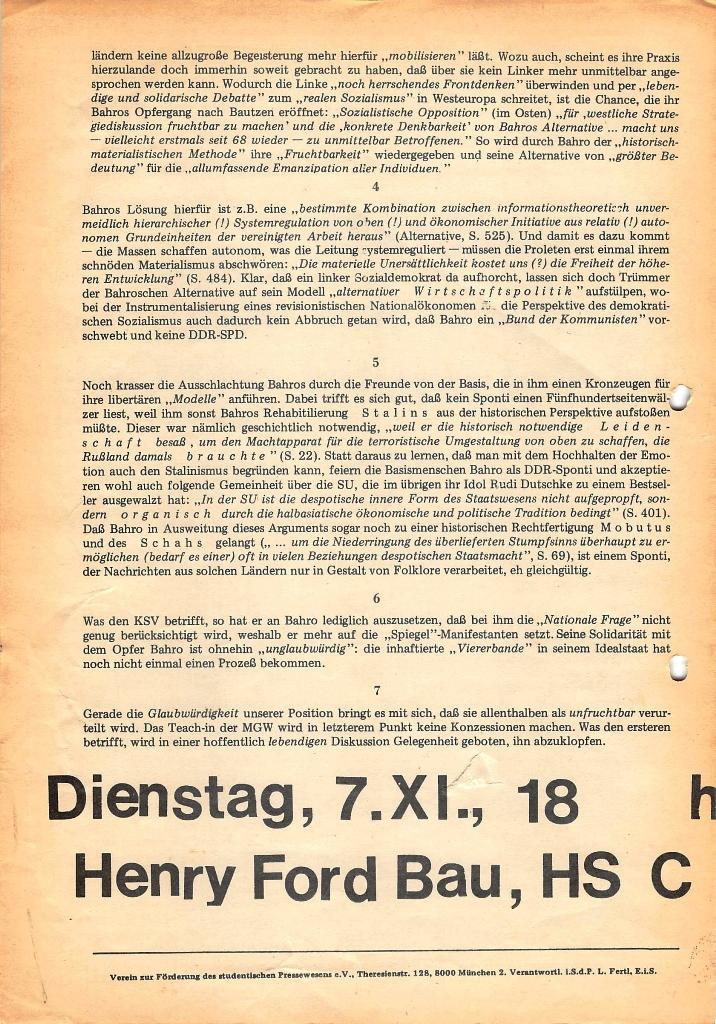 Berlin_MG_MSZ_aktuell_19781107b_02