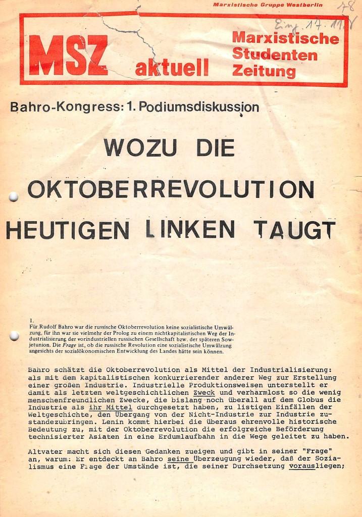Berlin_MG_MSZ_aktuell_19781117_01