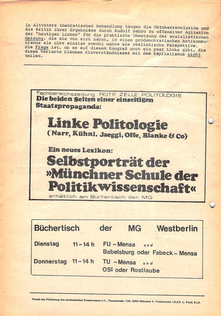 Berlin_MG_MSZ_aktuell_19781117_04