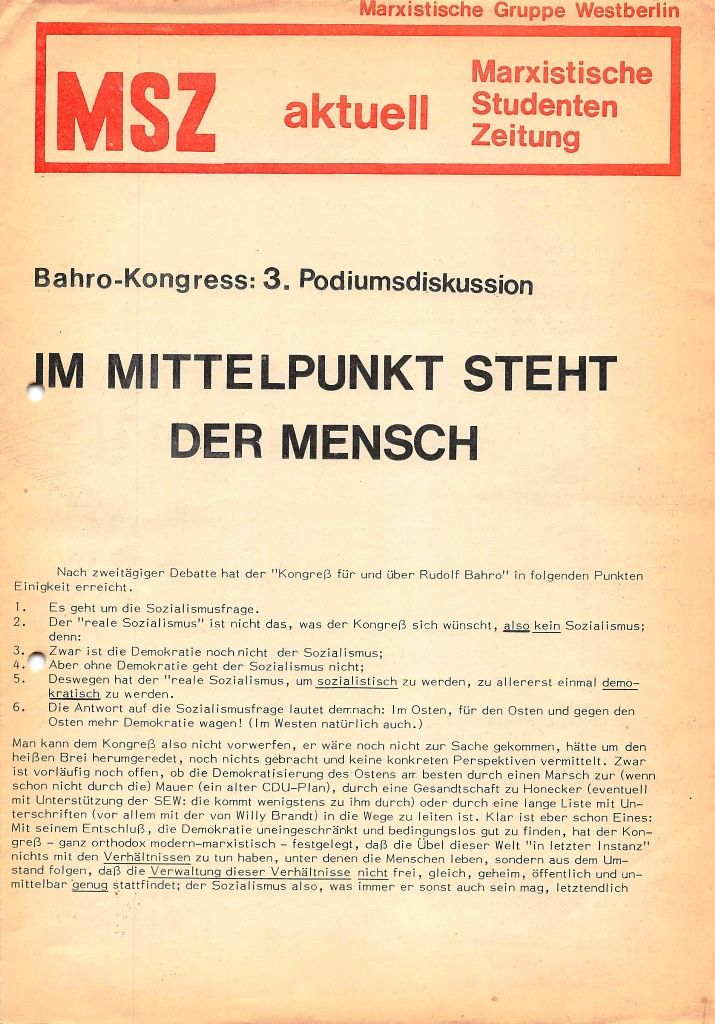 Berlin_MG_MSZ_aktuell_19781118_01