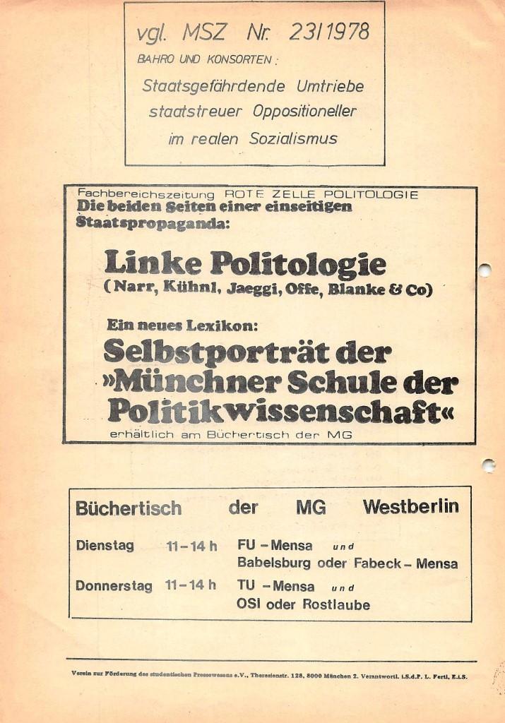 Berlin_MG_MSZ_aktuell_19781118_04