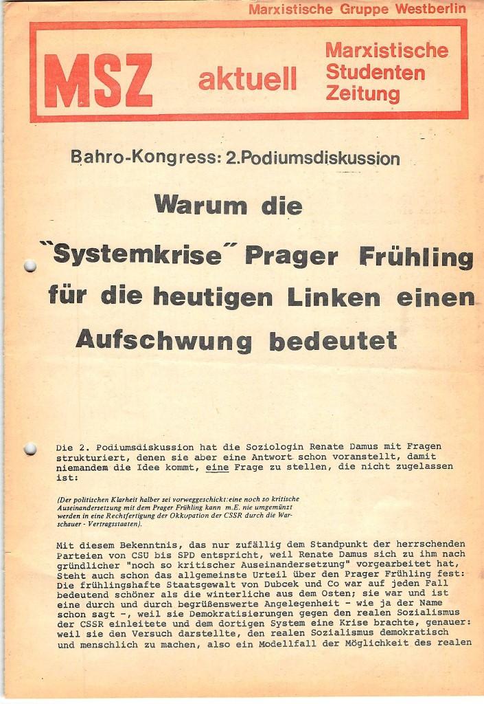 Berlin_MG_MSZ_aktuell_19781118_05