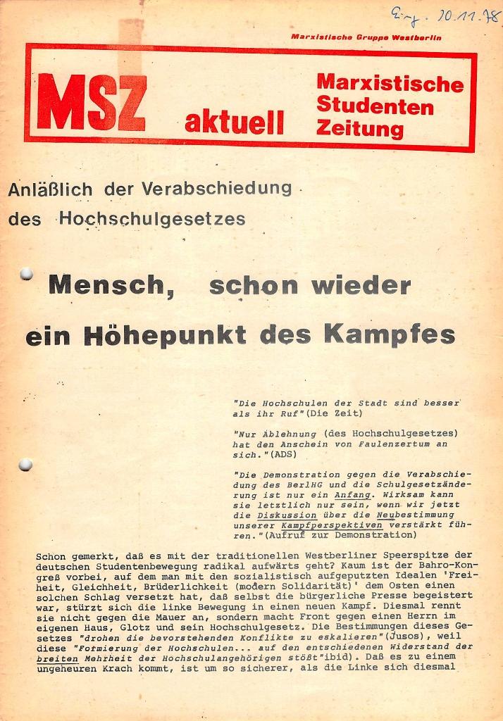 Berlin_MG_MSZ_aktuell_19781120_01