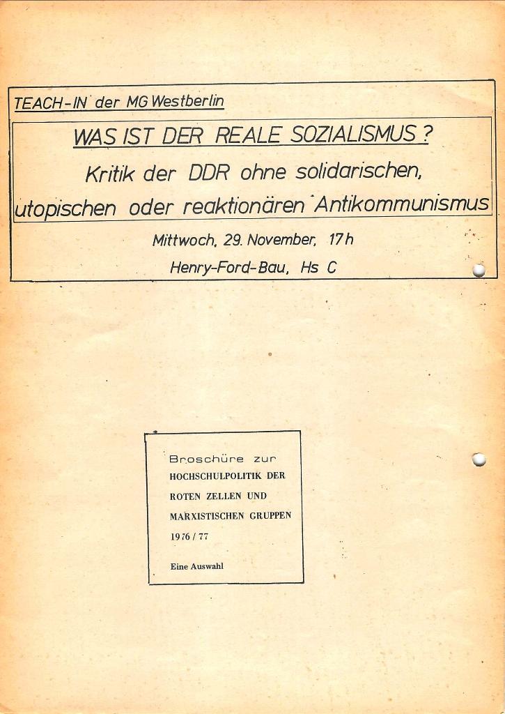 Berlin_MG_MSZ_aktuell_19781120_04