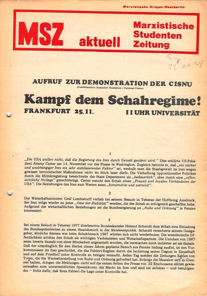 Berlin_MG_MSZ_aktuell_19781123_01
