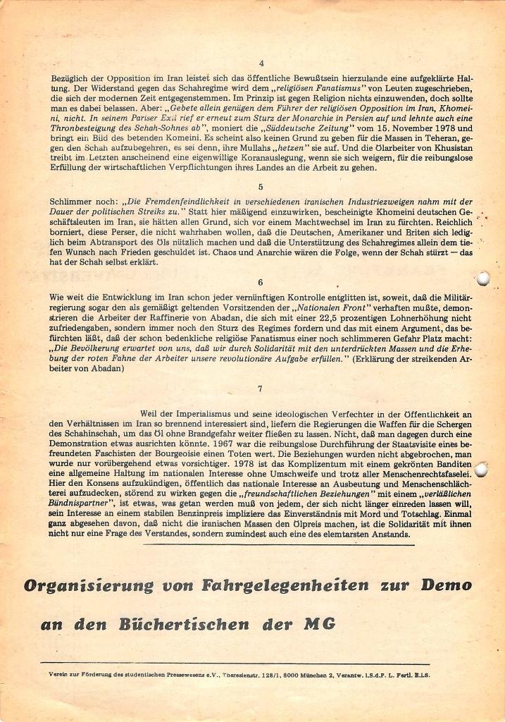 Berlin_MG_MSZ_aktuell_19781123_02