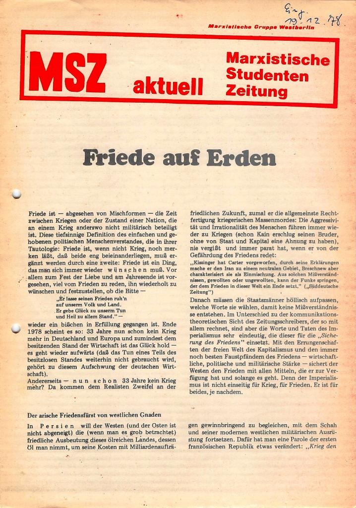 Berlin_MG_MSZ_aktuell_19781200a_01