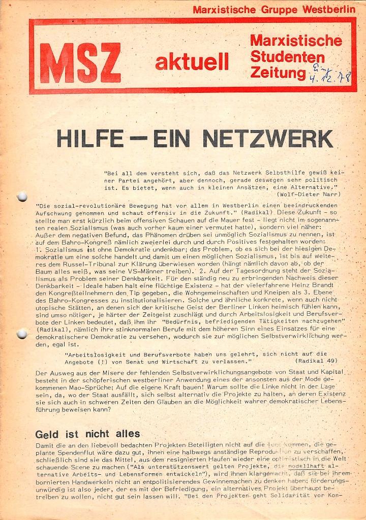Berlin_MG_MSZ_aktuell_19781200b_01