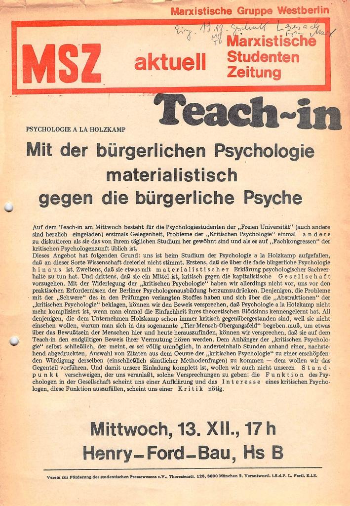 Berlin_MG_MSZ_aktuell_19781200c_01