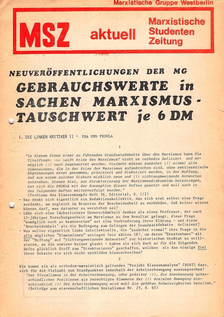 Berlin_MG_MSZ_aktuell_19790000_01