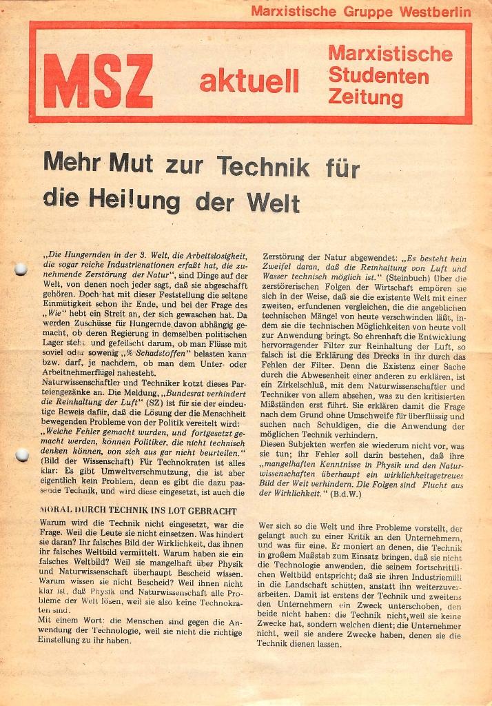 Berlin_MG_MSZ_aktuell_19790000b_01