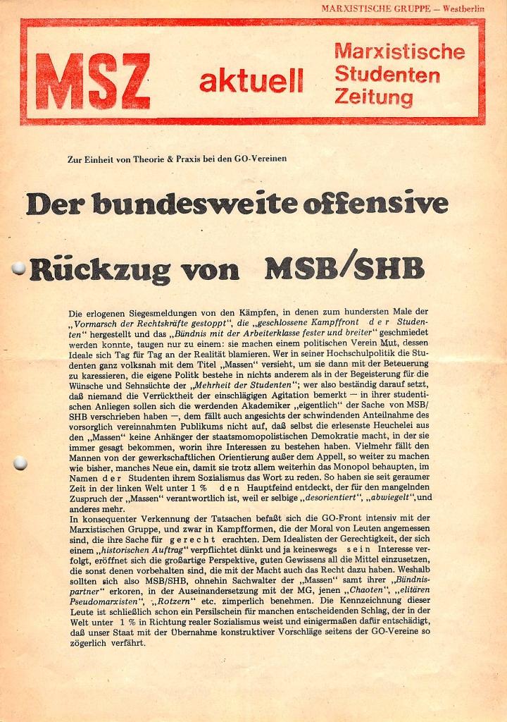 Berlin_MG_MSZ_aktuell_19790000c_01