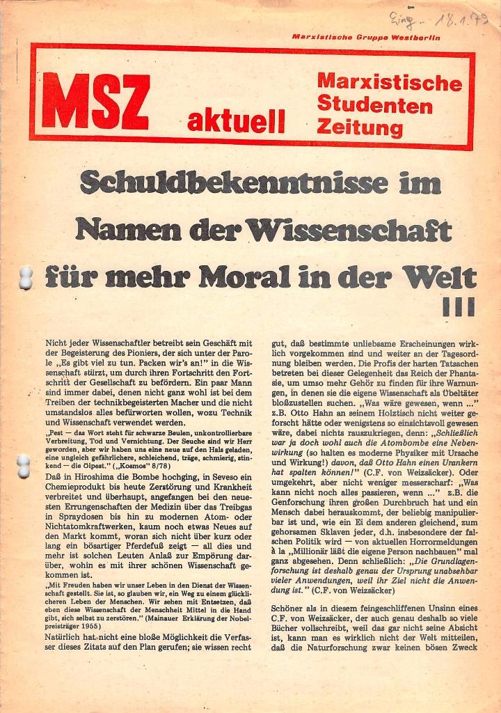 Berlin_MG_MSZ_aktuell_19790100a_01