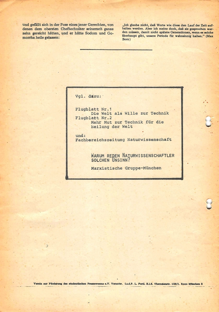 Berlin_MG_MSZ_aktuell_19790100a_04
