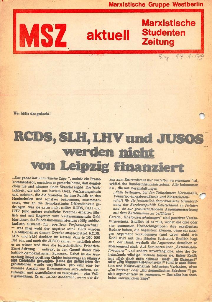 Berlin_MG_MSZ_aktuell_19790100b_01