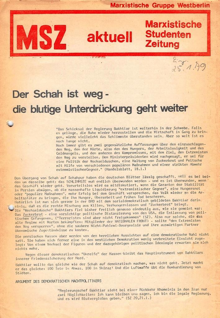 Berlin_MG_MSZ_aktuell_19790125b_01